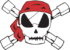 PVC PIRATES – TEAM 1058