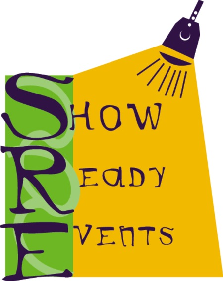 Show Ready Events